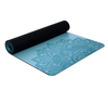Tapete de Yoga Infinity -Yoga Design Lab- Aqua - FLOW YOGA