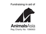 Fundraising for Animals Asia