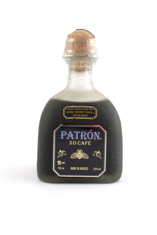 Patron XO Cafe Tequila Coffee Liqueur 700 ml