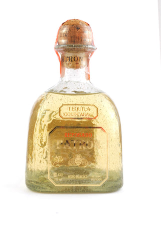Patron Reposado Tequila 700 ml