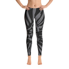Dent de Lion GB Leggings