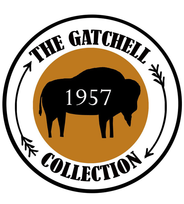 The Gatchell Collection