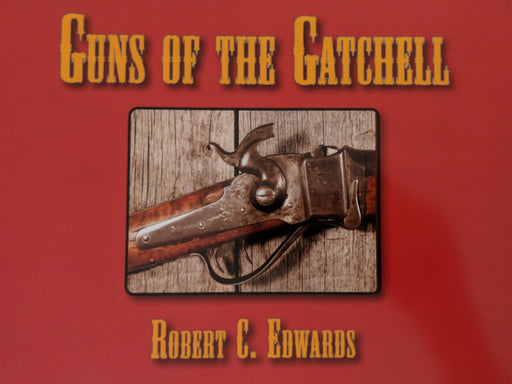 Guns of the Gatchell