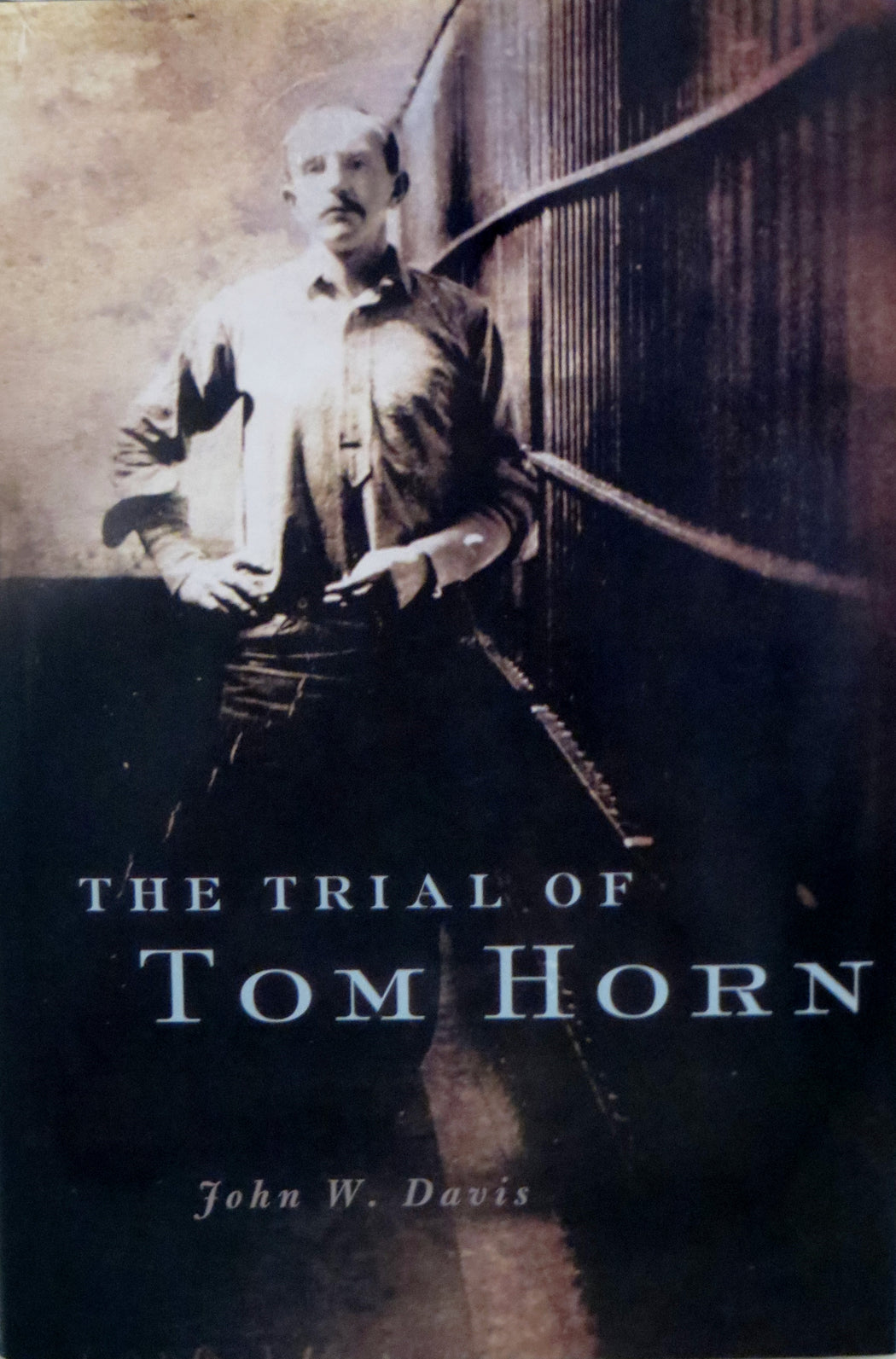 The Trial of Tom Horn