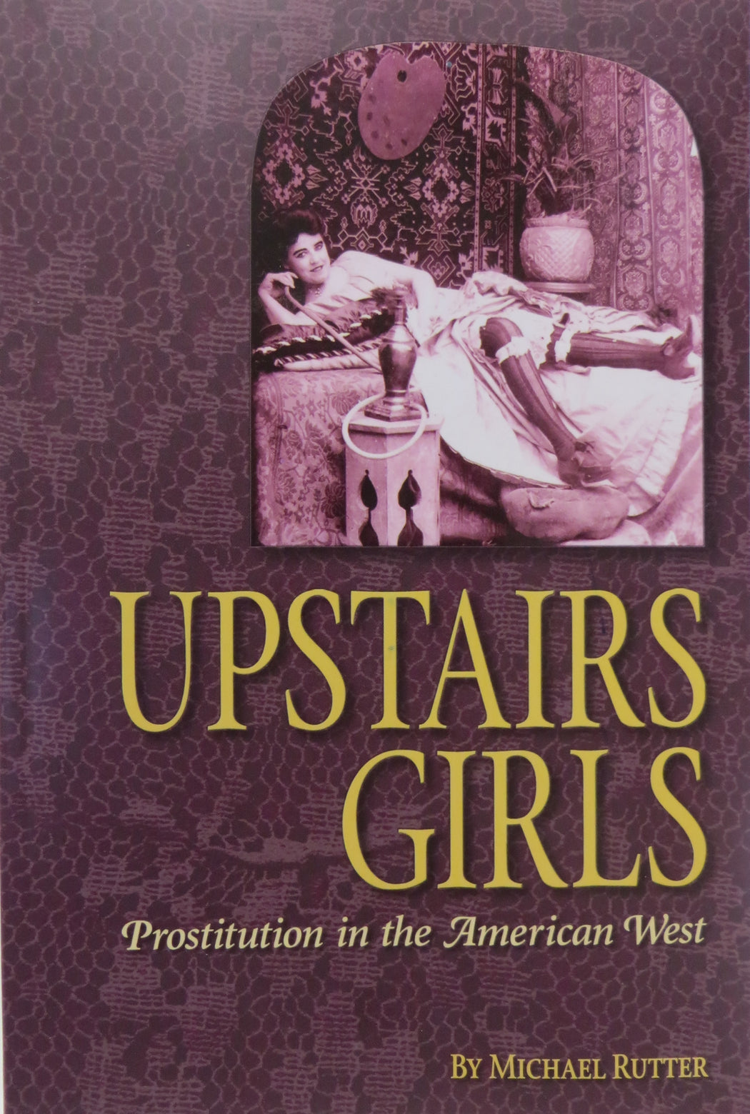 Upstais Girls