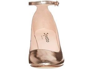 Repetto Electra Mary-Jane