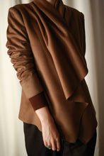 Load image into Gallery viewer, Sumana Jacket | Bronze
