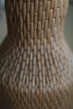 Load image into Gallery viewer, Antique Willow Vase