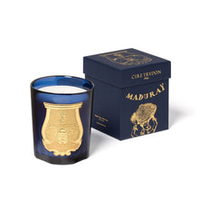 Load image into Gallery viewer, Maduraï  - Cire Trudon Candle