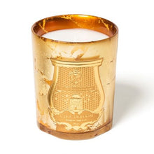 Load image into Gallery viewer, Abd el Kader - Cire Trudon Special Edition Candle