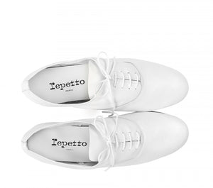 Repetto Zizi Oxford - Woman