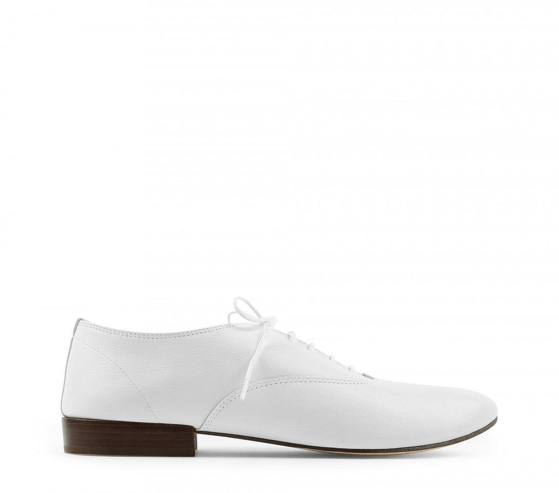 Repetto Zizi Oxford - Man