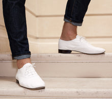 Load image into Gallery viewer, Repetto Zizi Oxford - Man
