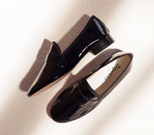 Load image into Gallery viewer, Repetto Michael Loafers - Woman