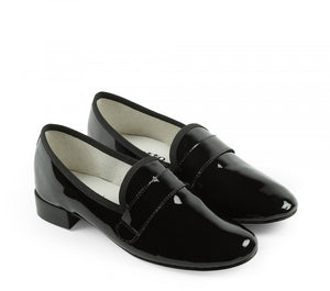 Repetto Michael Loafers - Woman