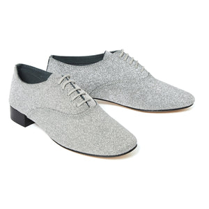 Repetto Zizi  Oxford STAR - Woman