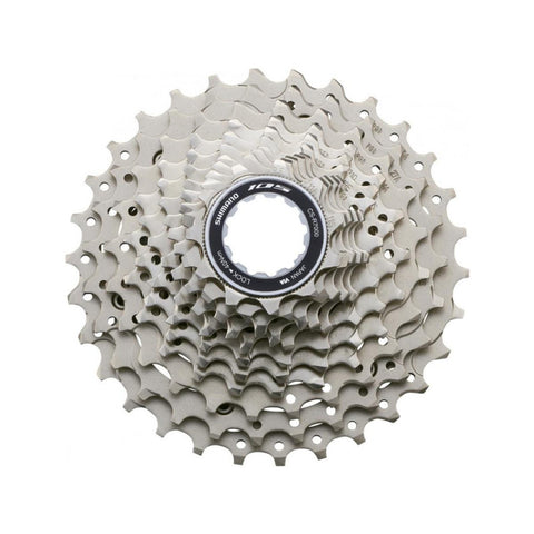Shimano CS-HG700 Cassette 11-Speed 105