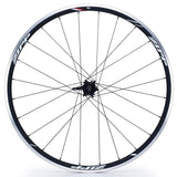 ZIPP 30 Wheel COURSE Tubeless Clincher Rim Brake