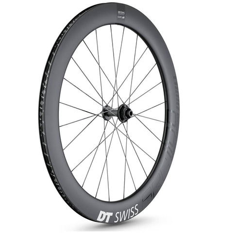 DT Swiss Wheels Arc 1100 DICUT  Disc