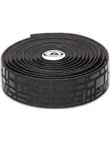 Arundel Gecko Pave Bar Tape