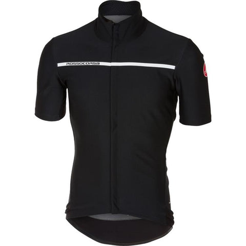 Castelli Gabba 3 Men's Cycling Jersey