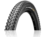 Continental Cross King Performance Tyres