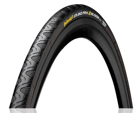 Continental Ultra GatorSkin Tyres