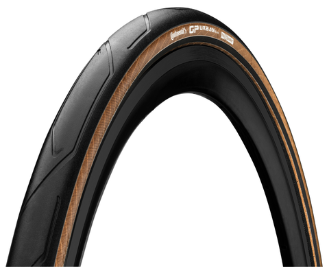 Continental Grand Prix Urban Tyres