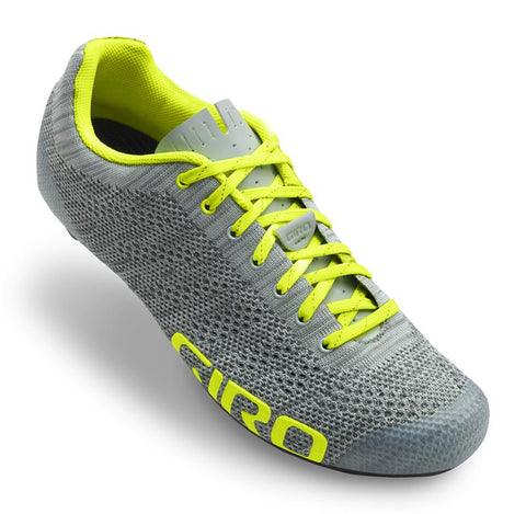 Giro Empire EC70 Knit