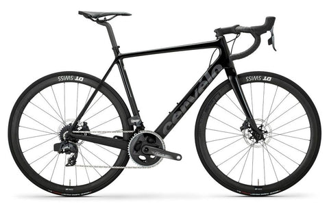 2020 Cervelo R-Series Disc Force eTap AXS