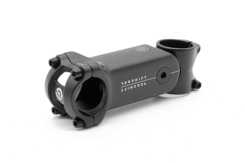 Redshift Sports Shockstop Suspension Stem