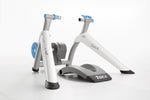 Tacx Vortex Smart Trainer - Premium Bundle