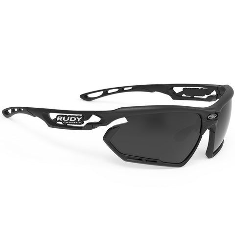Rudy Project Fotonyx Cycling Glasses