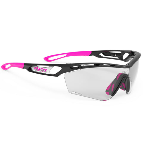 Rudy Project Tralyx Slim Cycling Glasses