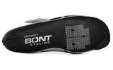 Bont Riot Tr + Tri Shoes White