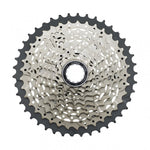 Shimano Deore CS-HG500 10-Speed Cassette