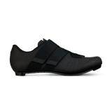 Fizik Tempo R5 Powerstrap Shoes Black/Black