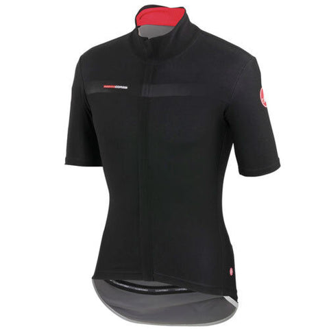 Castelli Gabba 2 Men's Cycling Jersey