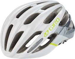 Giro Saga Women's Road Helmet Small
