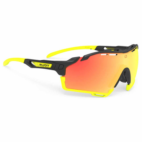 Rudy Project Cutline Cycling Glasses