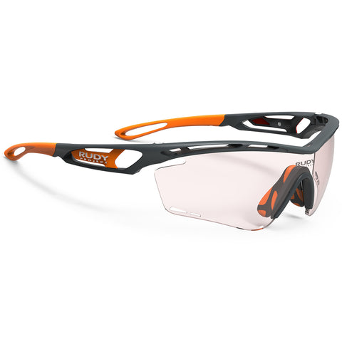 Rudy Project Tralyx XL Cycling Glasses
