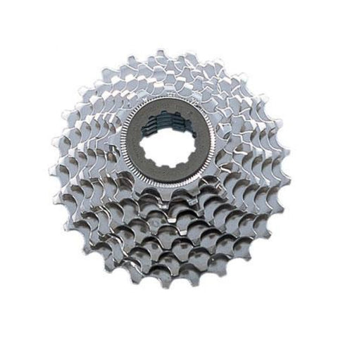 Shimano Sora CS-HG50 8-Speed Cassette