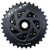SRAM Force AXS XG-1270 12-Speed Cassette