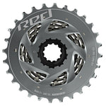 SRAM RED AXS 2X Groupset Kit Hydro Disc Road