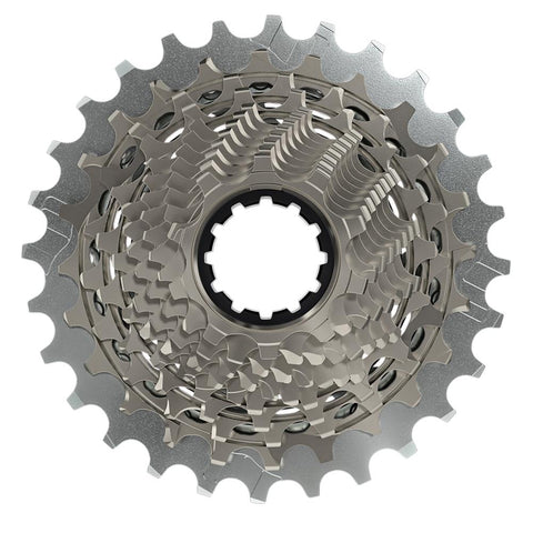 SRAM Red AXS XG-1270 12-Speed Cassette