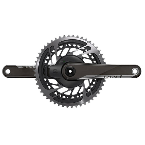 SRAM RED AXS 12-Speed Power Meter 2X Cranksets