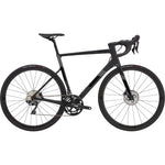 2021 Cannondale SuperSix Evo Disc Ultegra