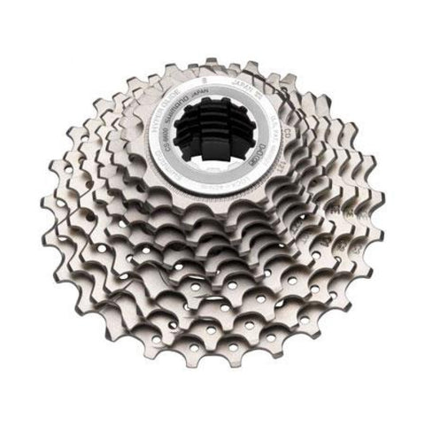 Shimano Ultegra CS-6600 10-Speed Cassette