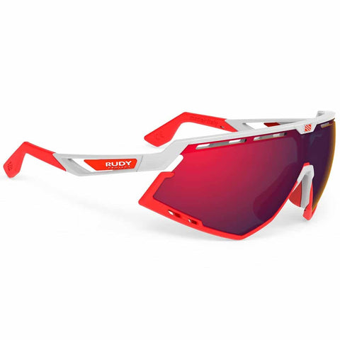 Rudy Project Defender Cycling Glasses