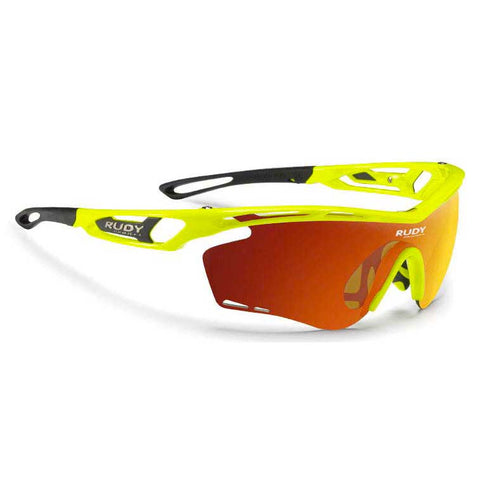 Rudy Project Tralyx SX Cycling Glasses
